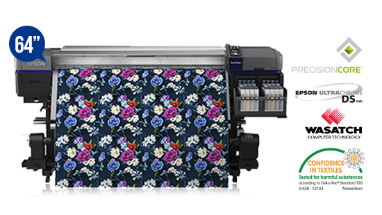 jual-plotter-epson-surecolor-sc-f9330-post