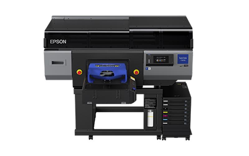 epson-surecolor-f3030-1-gallery