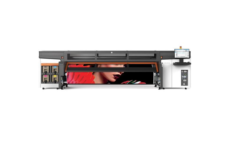 hp-stitch-s1000-1-gallery