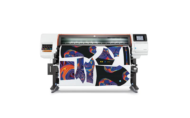 hp-stitch-s300-1-gallery