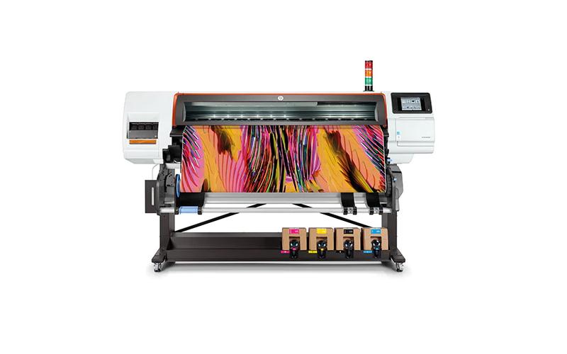 hp-stitch-s500-1-gallery